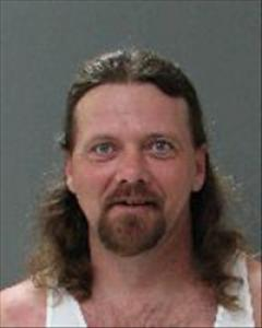 Ralph Caldwell Mobley a registered Sex Offender of South Carolina