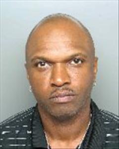 Howard Lee Chisolm a registered Sex Offender of Georgia