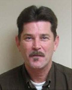 Stephen Feye Milligan a registered Sex Offender of Tennessee