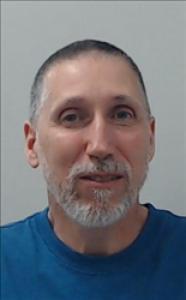 Max Hodo Culp a registered Sex Offender of South Carolina