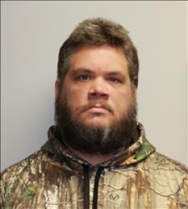 Billy Joe Williams a registered Sex Offender of South Carolina