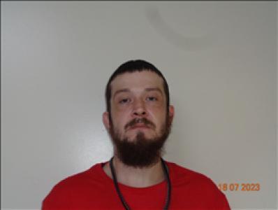 Tanner Jeffery Shumaker a registered Sex Offender of South Carolina