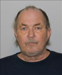 Raymond Charles Lawyer a registered Sex Offender of South Carolina