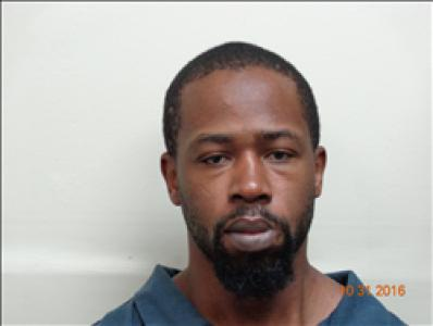 Dwayne Gilyard a registered Sex Offender of South Carolina