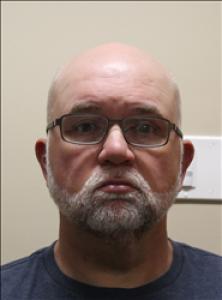 David Christopher Ellenburg a registered Sex Offender of South Carolina