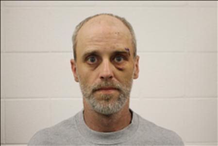 Phillip Ernest Gilbert a registered Sex Offender of South Carolina
