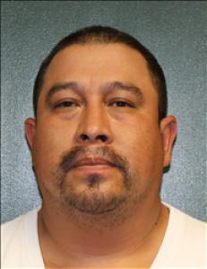 Julian Gerardo Villagran a registered Sex Offender of South Carolina