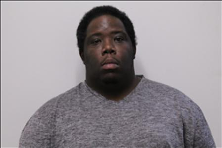 Herbert Jr Houston a registered Sex Offender of South Carolina