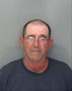 Wayne William Aguiar a registered Sex Offender of Tennessee