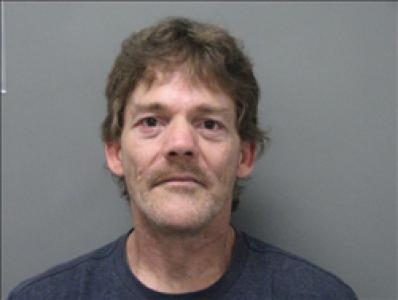Charles Phillip Milam a registered Sex, Violent, or Drug Offender of Kansas