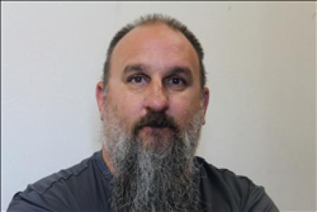 Philip James Bugger a registered Sex Offender of South Carolina