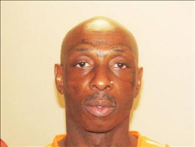 Willie James Singletary a registered Sex Offender of South Carolina