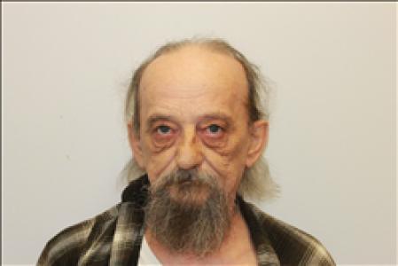 Timothy Wayne Rust a registered Sex Offender of South Carolina