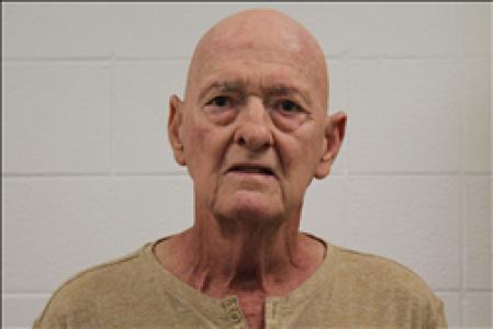 Lawrence Henry Lyda a registered Sex Offender of South Carolina