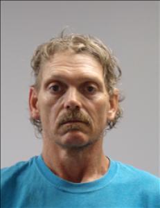 Danny Lee Brooks a registered Sex Offender of South Carolina