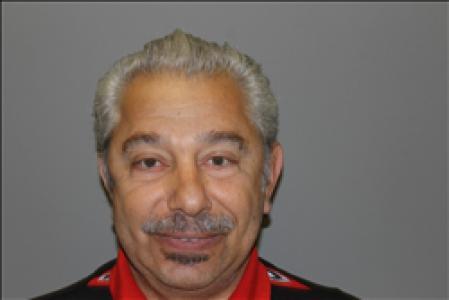 Joseph Rafail Rafail a registered Sex Offender of South Carolina