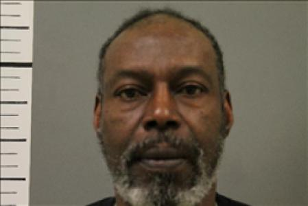 Levern Henryhand a registered Sex Offender of South Carolina
