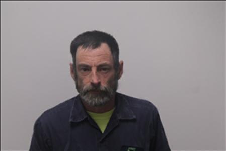 Garreth Lee Poarch a registered Sex Offender of South Carolina