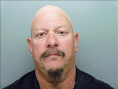 George Ray Thaxton a registered Sex Offender of Virginia