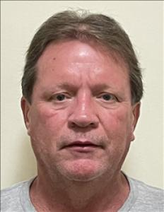 David Wayne Short a registered Sex Offender of South Carolina