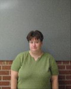 Laura J Enyeart a registered Offender of Washington