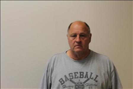 Robbie Oquinn a registered Sex Offender of South Carolina