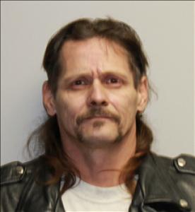 James Roy Clowser a registered Sex Offender of South Carolina