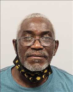 Lloyd Alvin Goodwin a registered Sex Offender of South Carolina