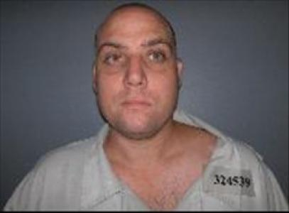 Shawn Neill Whiddon a registered Sex Offender of South Carolina