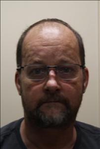 Timothy Wayne Gregory a registered Sex Offender of South Carolina