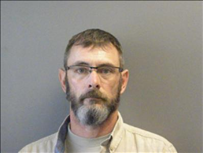 Paul Sidney Decker a registered Sex Offender of South Carolina