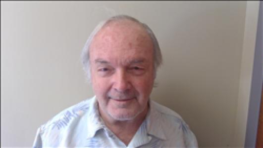 Larry Aldrich a registered Sex Offender of South Carolina