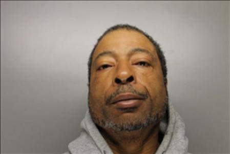 Tyrus Eugene Day a registered Sex Offender of New York
