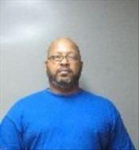 Steven Gamble a registered Sex Offender of New Jersey