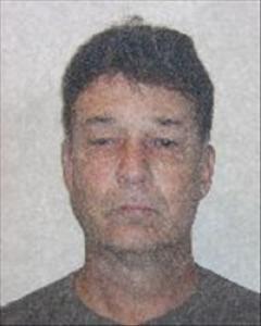 Steve B Brady a registered Sexual Offender or Predator of Florida