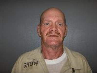 Danny Ray Davis a registered Offender of Washington