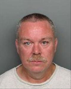 Clayton Preston Gorsline a registered Sex Offender of Wisconsin