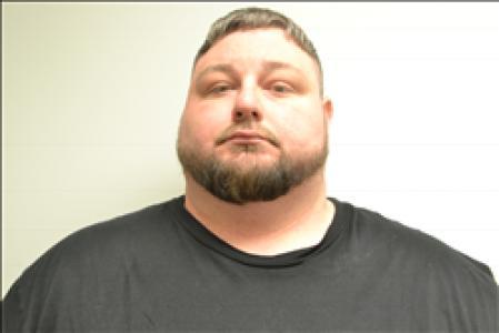 Charles Derrick Coggins a registered Sex Offender of South Carolina