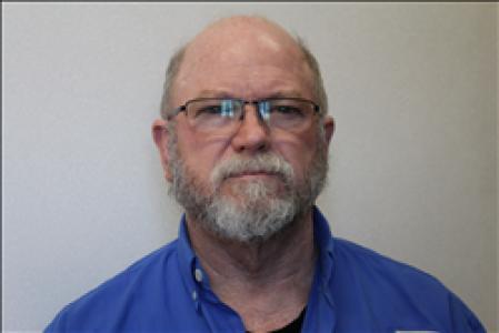 Gary Stephen Estep a registered Sex Offender of South Carolina