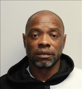 Tracy Bernard Hollis a registered Sex Offender of South Carolina
