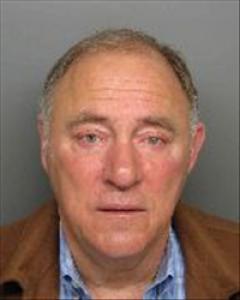 Stanley Henry Holler a registered Sex Offender of Ohio