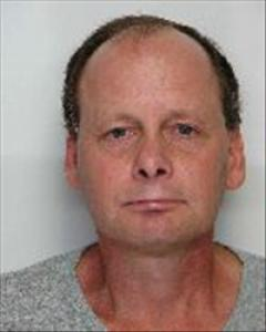 Ronald William Colligan a registered Sex Offender of South Carolina