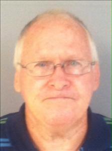 Dennis John Brown a registered Sex Offender of South Carolina