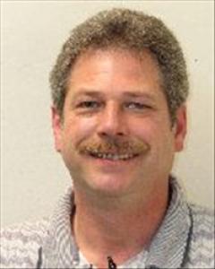 Barry L Craven a registered Sex Offender of Kentucky
