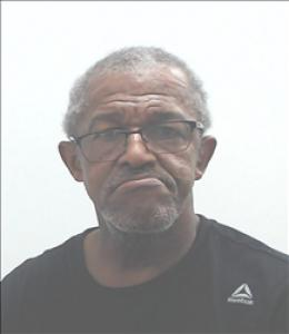 Herbert Lee Braxton a registered Sex Offender of South Carolina