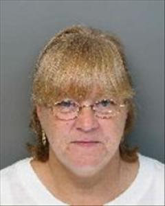 Paula Irene Hess a registered Sex Offender of Georgia