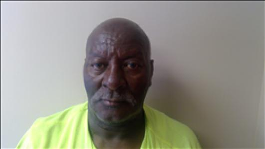 Francis Crawford a registered Sex Offender of South Carolina