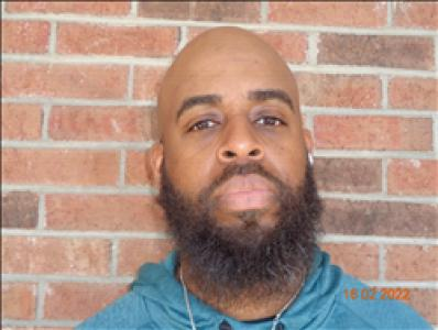 Alex Antonio Jamison a registered Sex Offender of South Carolina