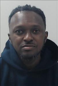 David Christopher Manigault a registered Sex Offender of South Carolina