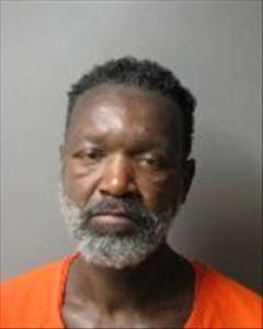 Walter Lathan a registered Sex Offender of Mississippi